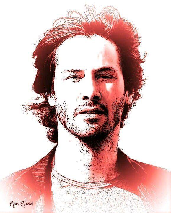 Jason Momoa 50 Shades: Fifty Shades Of Keanu Reeves In 2019