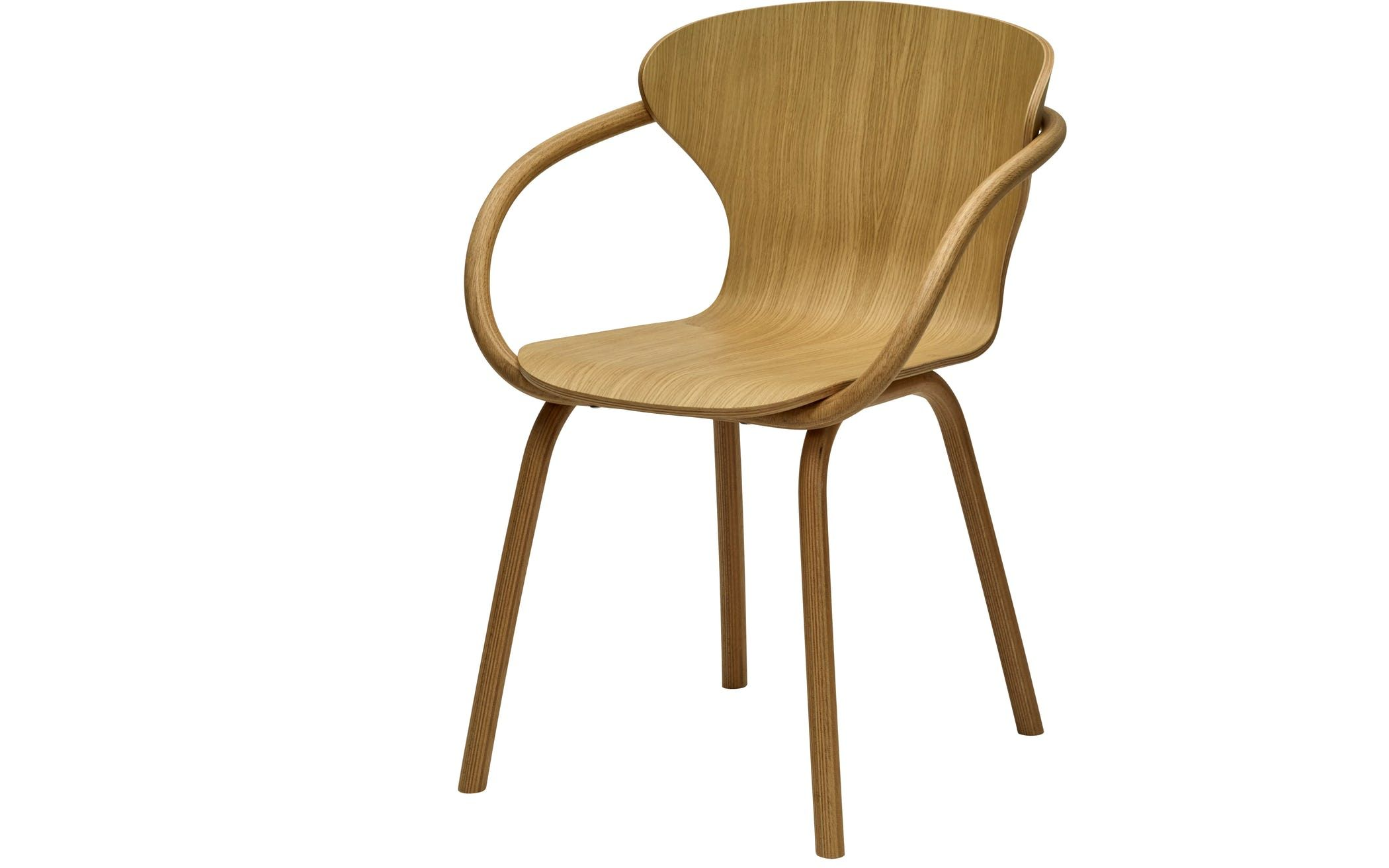 Bend Dining Chair By Bolia Dining Chairs Chair Contemporary Furniture Design