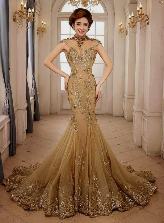 Best Prom Dresses Ever Made 2016 2017 B2b Fashion