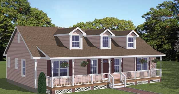 Ultimateplans Com House Plan Home Plan Floor Plan Number 721063 In 2021 Diy House Plans Dream House Plans Free House Plans
