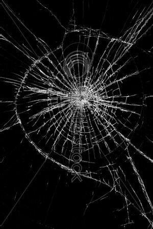 Broken Glass Pantalla De Celular Rota Fondo De Pantalla De Android Pantalla Rota