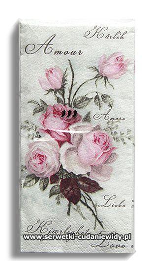 Pin By Serwetki Cudaniewidy On Serwetki Papierowe Tapestry Decoupage Home Decor