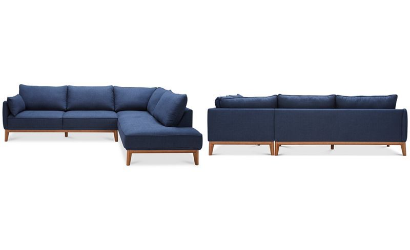 Awe Inspiring Jollene 113 2 Pc Sectional Created For Macys Live It Pabps2019 Chair Design Images Pabps2019Com