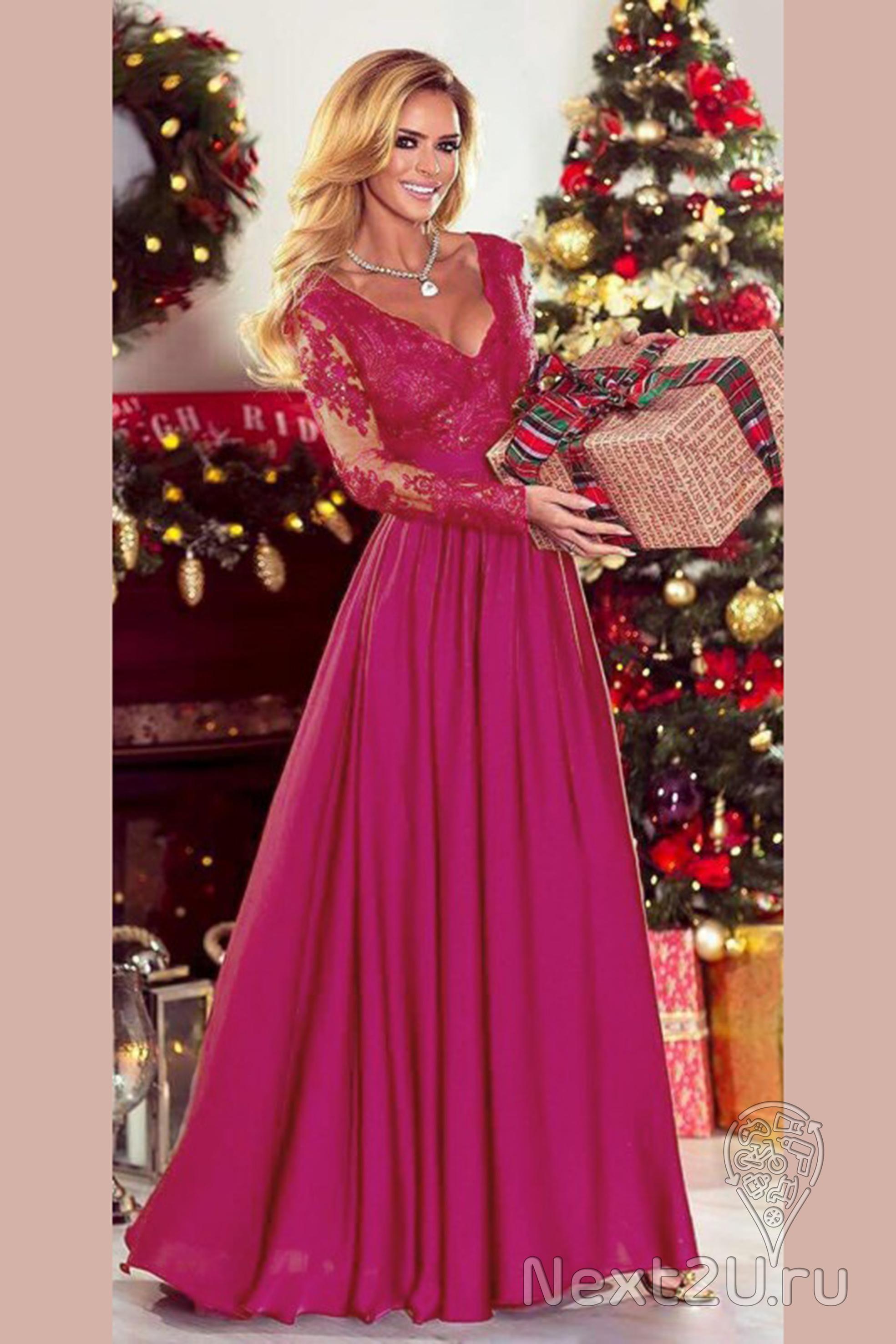 f21bc89c2b6 Прокат и аренда Женская одежда Платья Вечернее платье