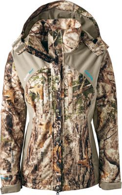 43667d7c74b31 Cabela's OutfitHER® Dry-Plus® Rainwear Jacket : Cabela's | Get out ...
