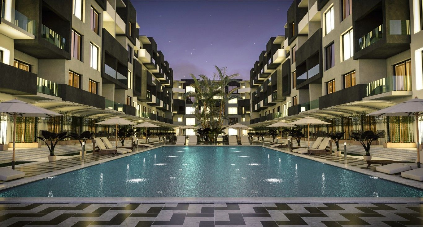 7 Apartments For Sale In Hurghada Ideas Hurghada Apartments For Sale Beach Resorts