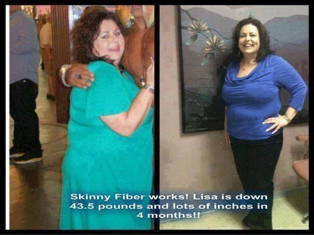 LISA has lost over 43 pounds in 4 months!!! Well DONE   www.khenry.SBC90.com  ★ 30 DAY EMPTY BOTTLE MONEY BACK GUARANTEE ★   L@@nora for a BETTER Life?? Look here, YOU GOT THIS!! -->>  www.khenry.SBC90.com