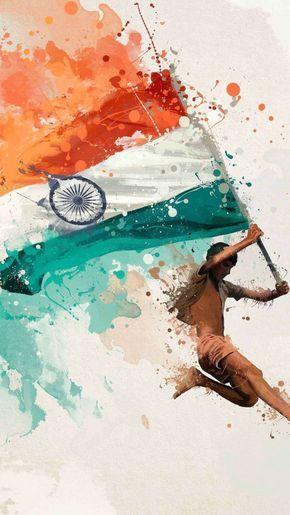 India wallpaper by Swatantra_rekha - e7 - Free on ZEDGE™