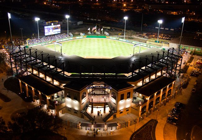 Alex Box Stadium Ul Lafayette Yahoo Search Results Lsu Lsu Baseball Lsu Tigers Baseball