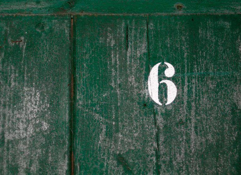 数字 15 シウマ シウマ数意学占いとは?1,2,3,4,5,6,7,8,9,10,11,12,13,14,15,16,17,18,19,20,21,22,23,24,25,26,27,28,29,30,31,32,33,34,35,36の意味!