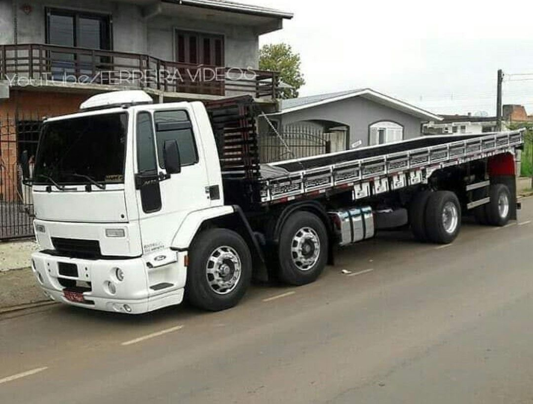 37 Lorry Truck Ideas Lorry Trucks Concrete Truck