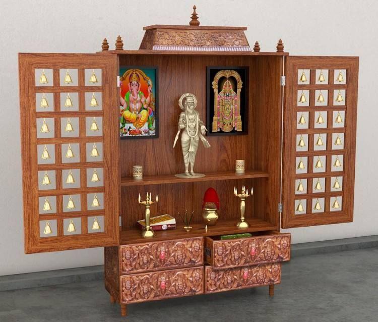 Pooja Mandir Decoration Ideas Pooja Room Design Temple
