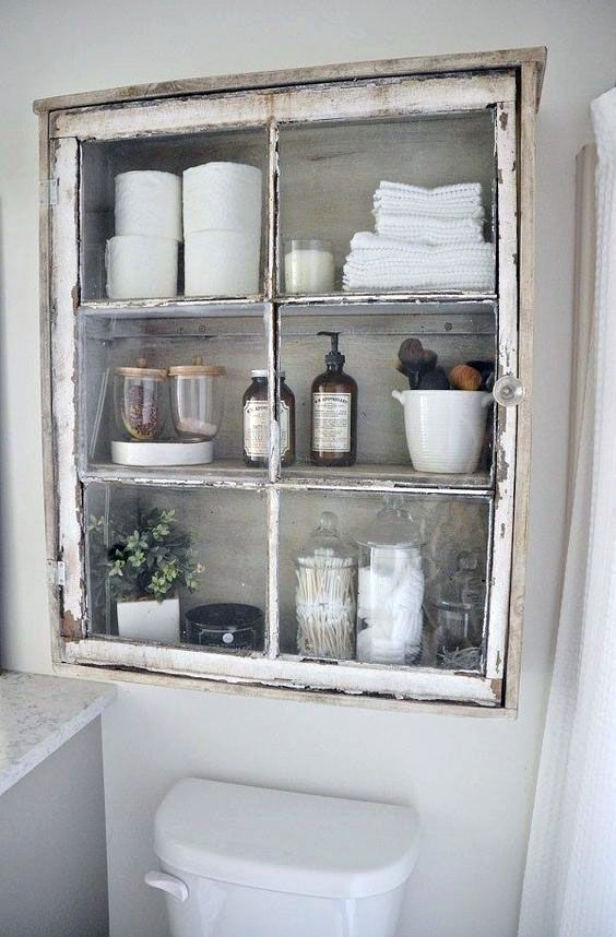Best Most Popular Bathroom Storage Cabinets Near Me One And 400 x 300