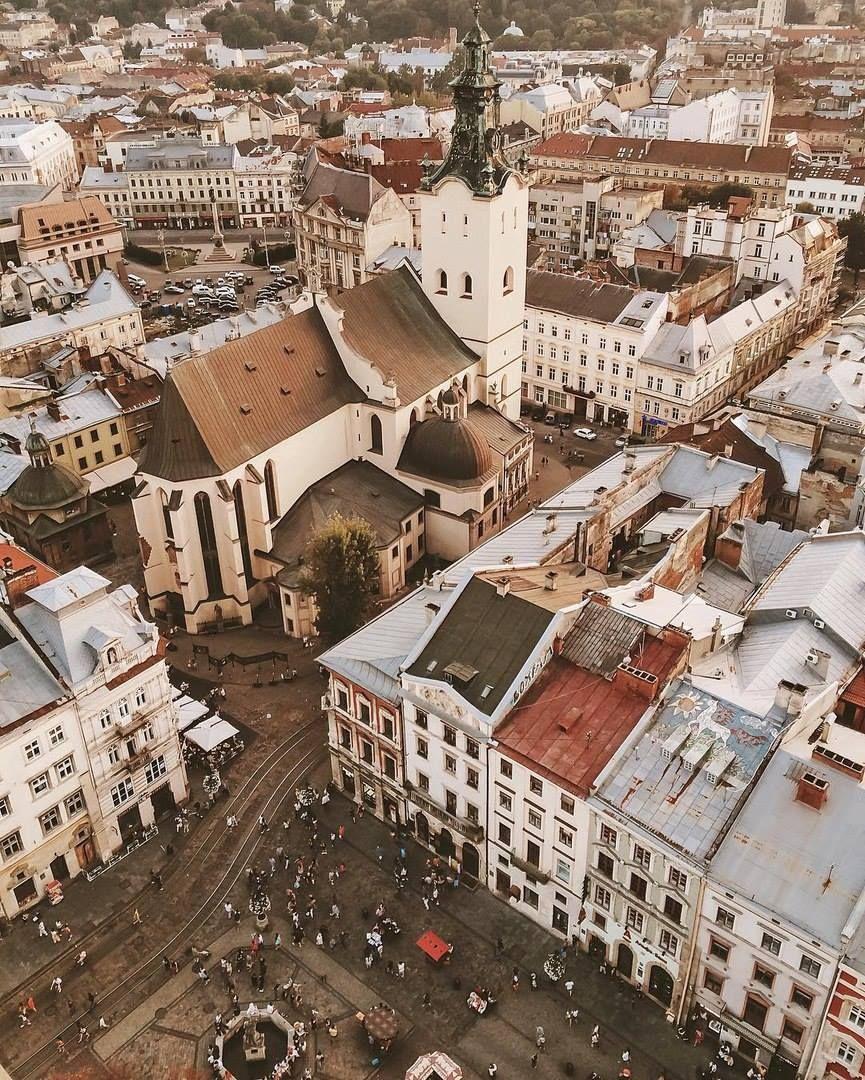 Partnervermittlung lemberg ukraine
