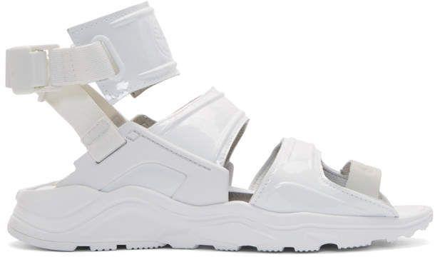 Huaraches shoes, Nike air huarache