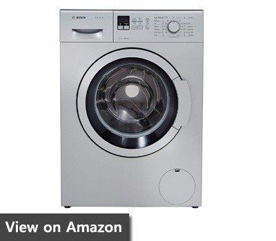 Washing machine india best:If you are look to buy washing ...
