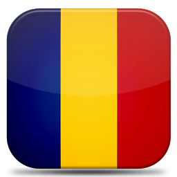 European Continent Europe Travel Blog Nomad Revelations Exploring Unexpected Places Since 1999 Romania Flag Flag Of Europe Flags Europe