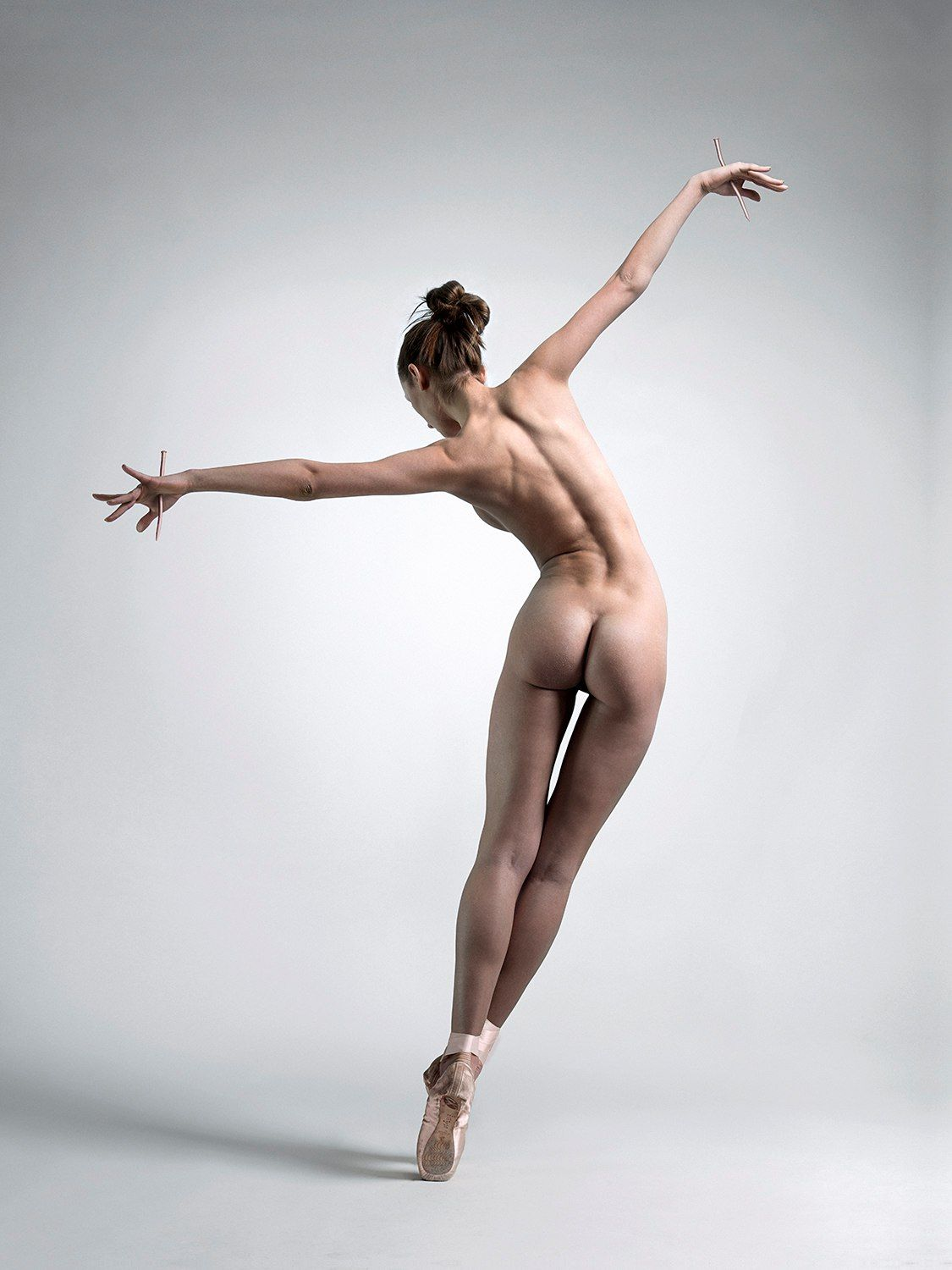 Nude Figure Reference Pose This Photo Isnt Explicit, So -9888