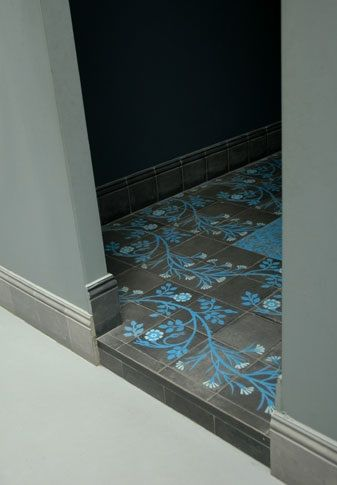 carreaux ciment emery et cie carreaux ciment pinterest