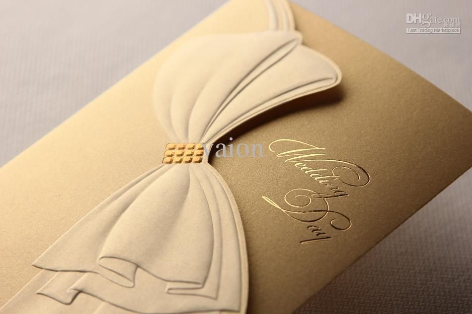 17 Best images about Elegant invitations – Wedding Invitations Gold Coast