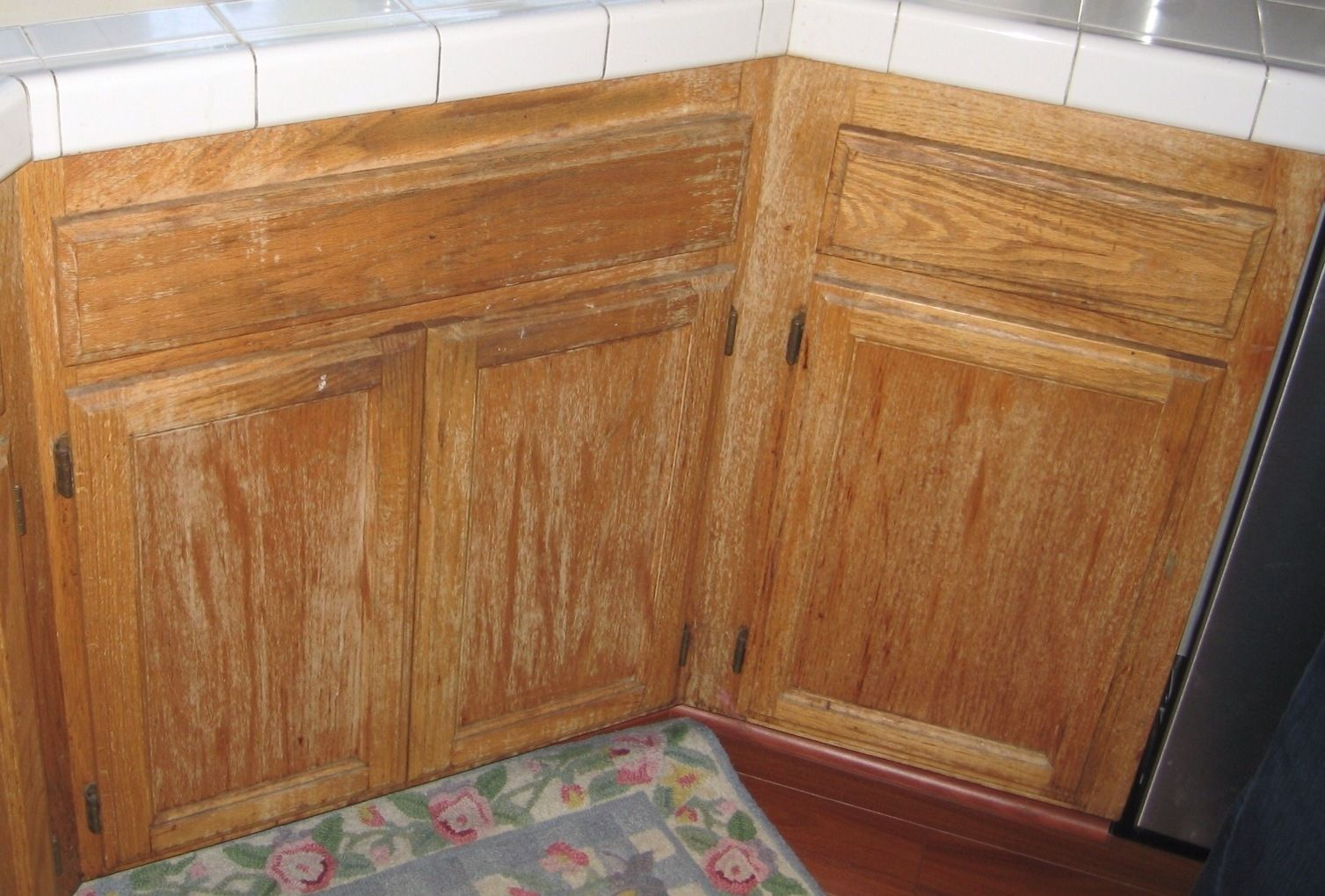 Warped Under Sink Kitchen Cabinet Kitchen Cabinets For Sale Kitchen Cabinets Repair Wooden Kitchen Cabinets