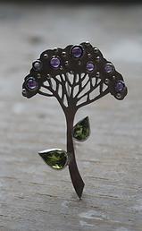 Jewellery from vikafo. Украшения от vikafo   КОЛЛЕКЦИЯ