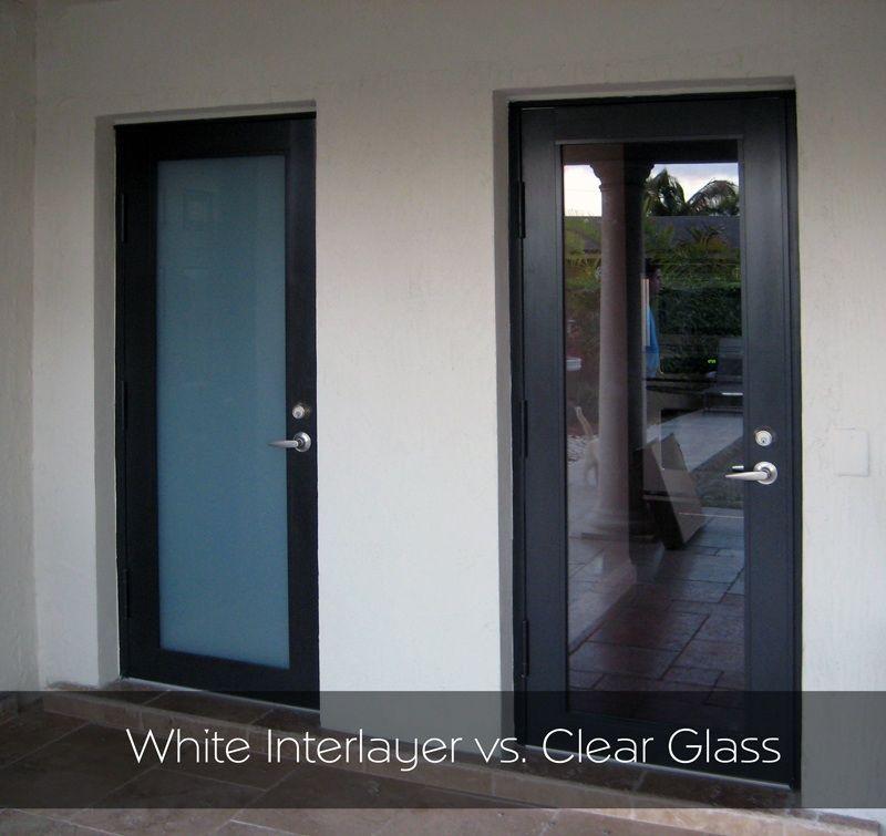 Impact Windows Hurricane Windows Miami Impact Doors Impact Windows Exterior Doors With Glass