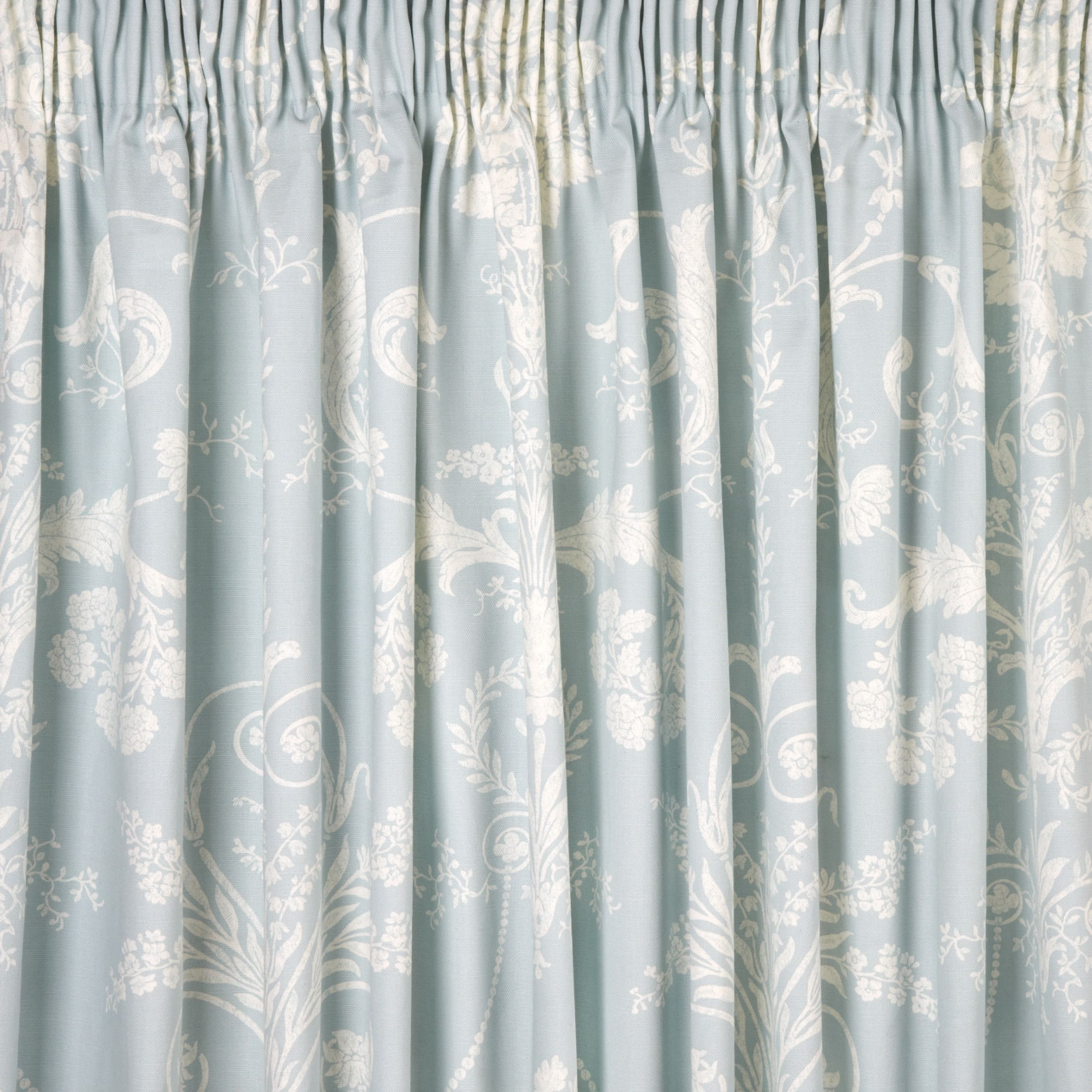 draperies curtain ready photo linen drapes unusual inside space belgian made of atticmag size textile curtains full inspirations