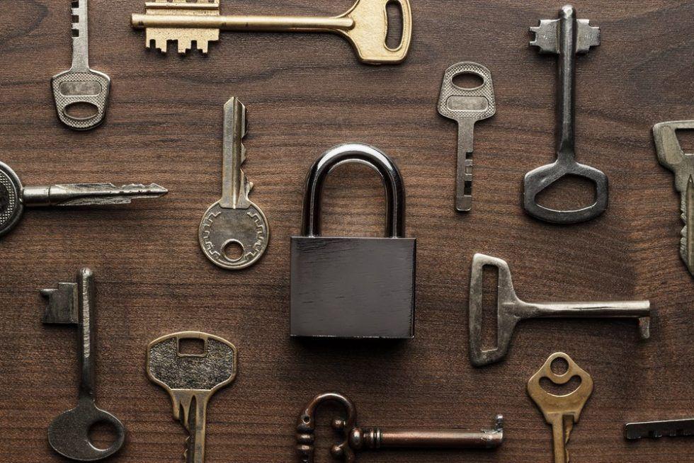 Image Result For Types Of Locks Locksmith Commercial Locksmith Car Keys Made