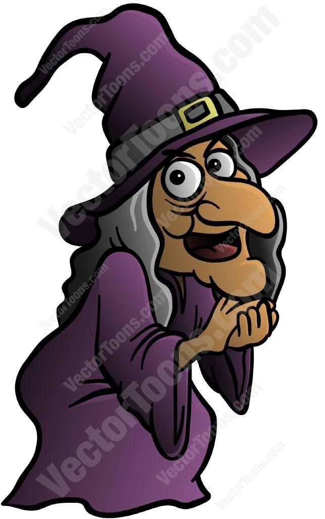 old witch with a big nose big noses rh pinterest com Big Nose Clip Art Big Nose Cartoon Dog