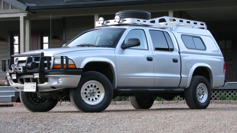 2002 Dodge Dakota 8 Jpg 1500 842 Dodge Dakota Dodge Dakota Lifted Dodge Trucks