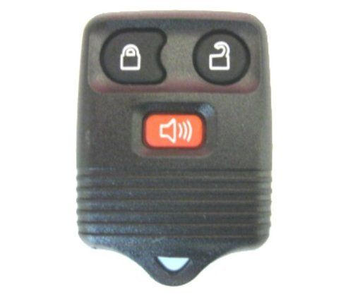 20012004 Mazda Tribute Keyless Entry Remote Fob Clicker