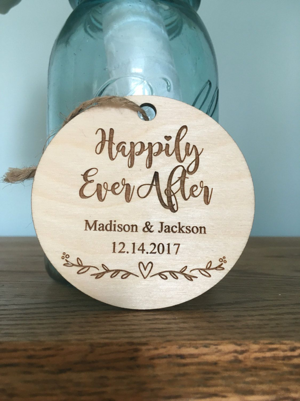 10 Affordable Wedding Gifts Under 20 Affordable Wedding Gift Summer Wedding Outdoor Best Wedding Gifts