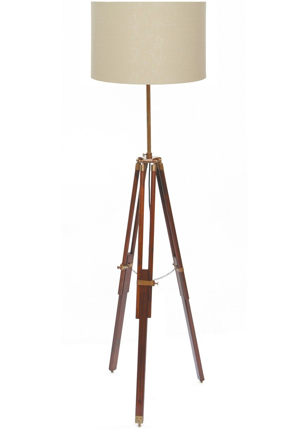 Atlas Floor Lamp Urban Barn Get Your New Accessorie Now With A