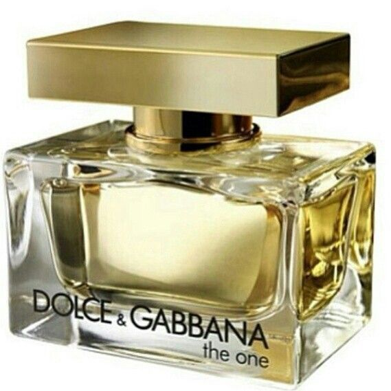 Be A Man Turn On The Charm And Wad On Some Dolce And Gabbana S The One Audience Abudhabi Dubai Bahrai Dolce And Gabbana Perfume First Perfume Perfume