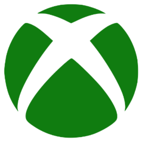 Xbox One Logo Xbox Logo