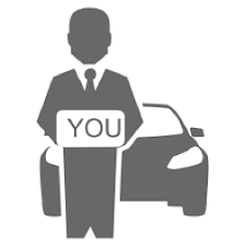 Airport Pickup Icon Google Search Airport Icon Pick Up