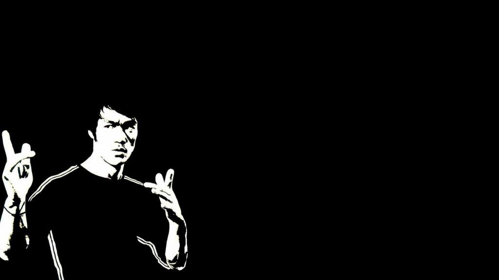 Bruce Lee Wallpaper 63 Full Hd Quality New Wallpapers Bruce Lee Bruce Lee Poster Kung Fu Martial Arts