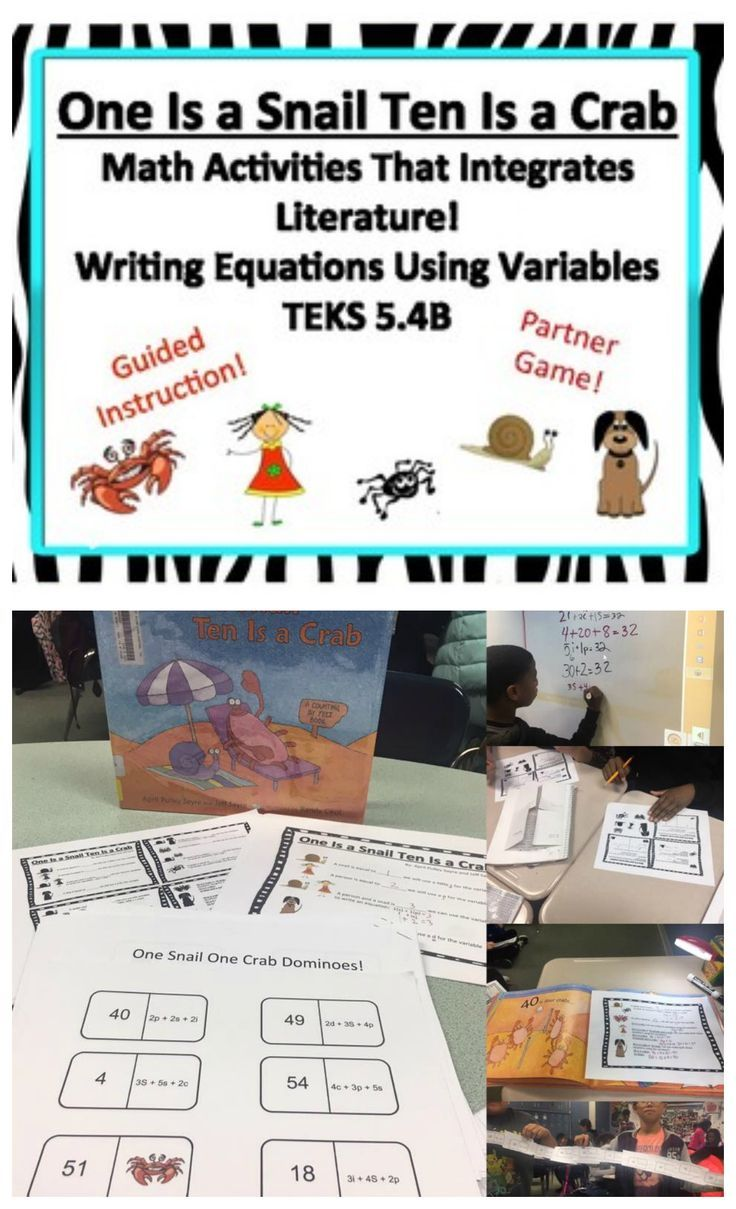 Writing Equations Using Letters For The Unknown Or Variables Teks 5 4b Math Lesson Plans Elementary Health Lessons Writing Equations [ 1209 x 736 Pixel ]