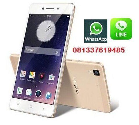 Kami menjual Hp Oppo Baru Garansi Resmi Oppo Indonesia. WA / Line 0813 3761  9485 Oppo F1 plus, Oppo F1 s, Oppo F1 selfie, Oppo F1 plus harga, Oppo F1  harga, ...