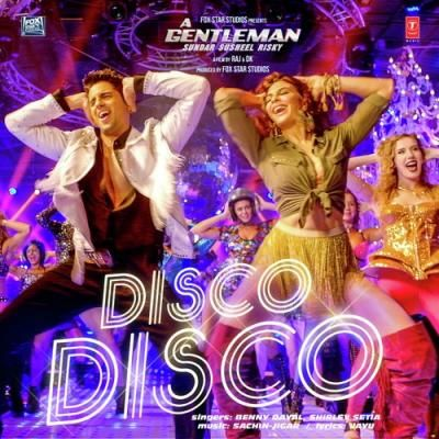 💌 Bollywood dance hits mp3 free download | Bollywood Dance