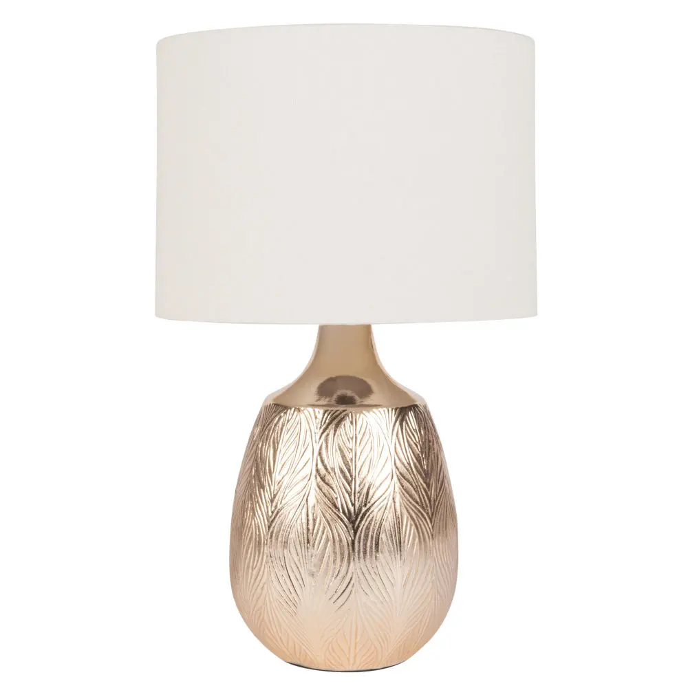 Lampes A Poser Ceramic Table Lamps Touch Lamp