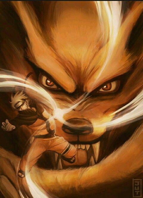 Unduh 80 Koleksi Naruto Zelda Wallpaper Gratis Terbaru