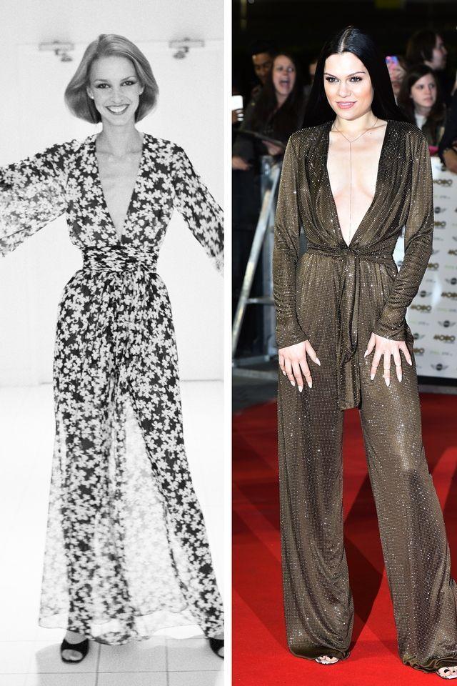 Celebrity Clothing | eBay