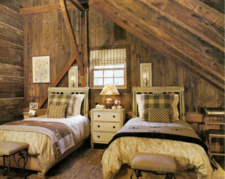 Small Old Bedroom pottery barn bedrooms | bedroom: barn bedroom in beige tones