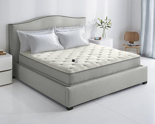 Sleep Number Site Sleep Number Bed Reviews Smart Bed Sleep