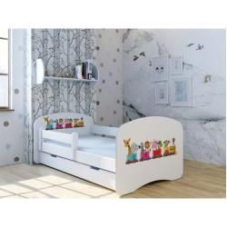 Photo of Beds with mattress