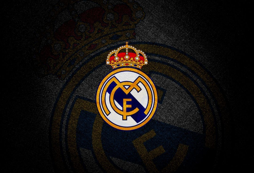 Cool real wallpaper cool real wallpaper download cool real real madrid wallpapers find best latest real madrid wallpapers in hd for your pc desktop background mobile phones voltagebd Image collections