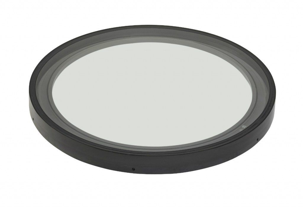 Circular Rooflights Roof Light Circular Flat Roof