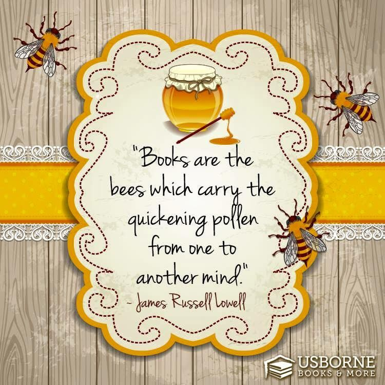Book quote | Literacy and book quotes | Pinterest | Literacy